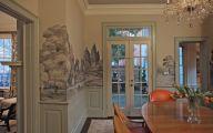 Dining Room Wallpaper Ideas  16 Home Ideas