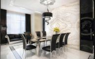 Dining Room Wallpaper Ideas  17 Picture