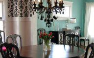 Dining Room Wallpaper Ideas  20 Home Ideas