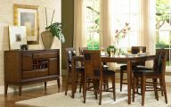 Dining Room Wallpaper Ideas  25 Picture