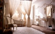 Elegant Bathroom Wallpaper 34 Picture