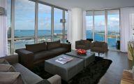 Elegant Living Room Wallpaper 18 Picture