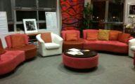 Elegant Living Room Wallpaper 21 Design Ideas