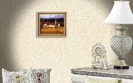 Elegant Living Room Wallpaper 25 Inspiration
