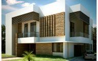 Exterior Design 101 Decor Ideas
