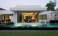 Exterior Design 12 Ideas