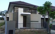 Exterior Design 137 Designs