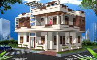 Exterior Design 50 Design Ideas