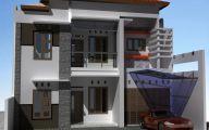 Exterior Design 58 Home Ideas