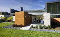 Exterior Design Landscape 1 Renovation Ideas