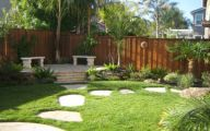 Exterior Design Landscape 10 Designs