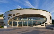 Exterior Design Landscape 14 Ideas