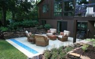 Exterior Design Landscape 29 Inspiration