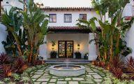 Exterior Design Landscape 4 Decoration Inspiration