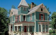 Exterior Design Paint Schemes 10 Decor Ideas