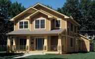 Exterior Design Paint Schemes 16 Home Ideas