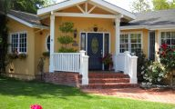 Exterior Design Paint Schemes 25 Decoration Idea