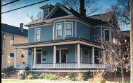 Exterior Design Paint Schemes 3 Home Ideas