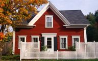 Exterior Design Paint Schemes 31 Decor Ideas