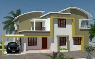 Exterior Design Paint Schemes 5 Home Ideas