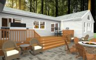 Exterior Design Virtual Home Makeover 2 Designs