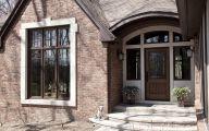 Exterior Design Virtual Home Makeover 25 Architecture