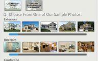 Exterior Design Virtual Home Makeover 26 Designs