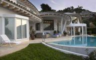 Exterior Designs Of Houses 1 Inspiration