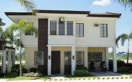 Exterior Designs Of Houses 10 Home Ideas