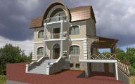 Exterior Designs Of Houses 13 Arrangement