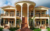 Exterior Designs Of Houses 17 Design Ideas
