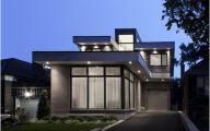 Exterior Designs Of Houses 18 Home Ideas
