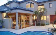 Exterior Designs Of Houses 2 Designs