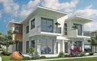 Exterior Designs Of Houses 20 Decoration Idea