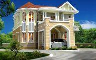 Exterior Designs Of Houses 24 Decoration Idea