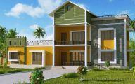 Exterior Designs Of Houses 26 Design Ideas