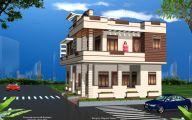 Exterior Designs Of Houses 27 Inspiring Design
