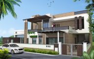Exterior Designs Of Houses 28 Designs