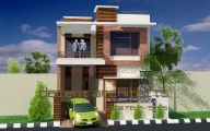 Exterior Designs Of Houses 29 Designs