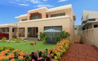 Exterior Designs Of Houses 3 Decoration Idea