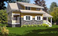 Exterior Designs Of Houses 30 Decor Ideas