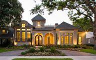Exterior Designs Of Houses 7 Inspiration