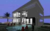 Exterior Designs Of Houses 8 Architecture