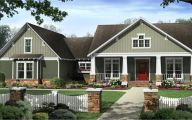 Exterior Ideas 11 Picture