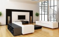 Free Home Interior Desktop Wallpaper 12 Design Ideas