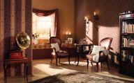 Free Home Interior Desktop Wallpaper 30 Ideas