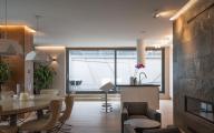 Free Home Interior Desktop Wallpaper 6 Designs