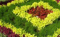 Free Wallpaper Flowers And Garden 13 Decor Ideas
