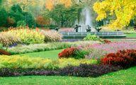 Free Wallpaper Flowers And Garden 23 Design Ideas