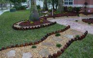 Garden Design Ideas  15 Ideas